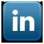 linkedin12