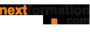 logo-next-formation-big