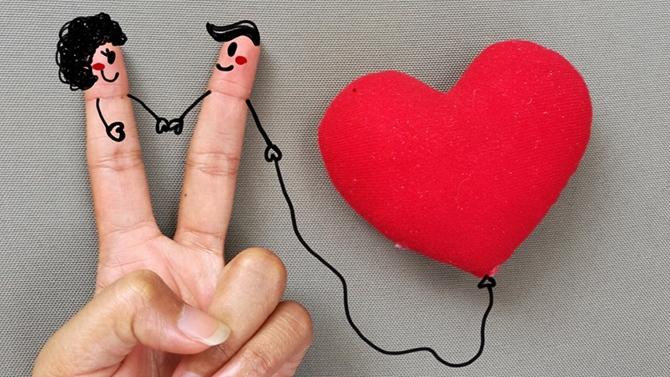 """Résultat de recherche d'images pour """"valentin"""""""