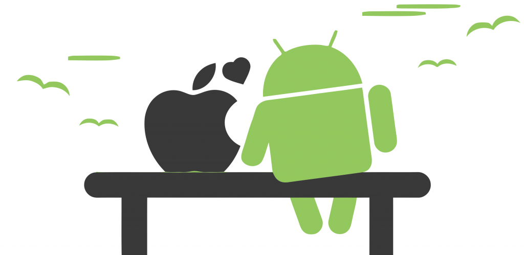 ios-android-appli-mobiles