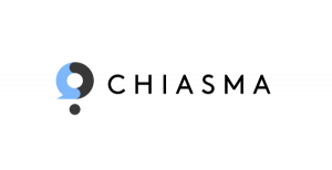 Chiasmalogo-300x154-300x154