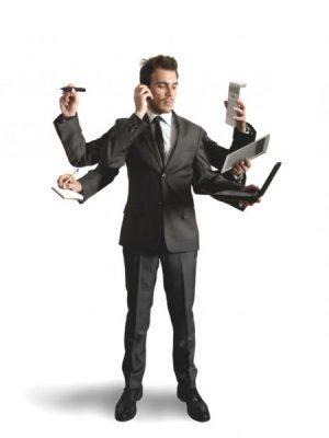 auto-entrepreneur-regime-23907-600-600-F