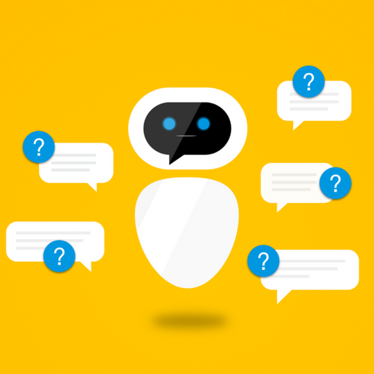 Chatbot-Facebook-Messenger-960x540