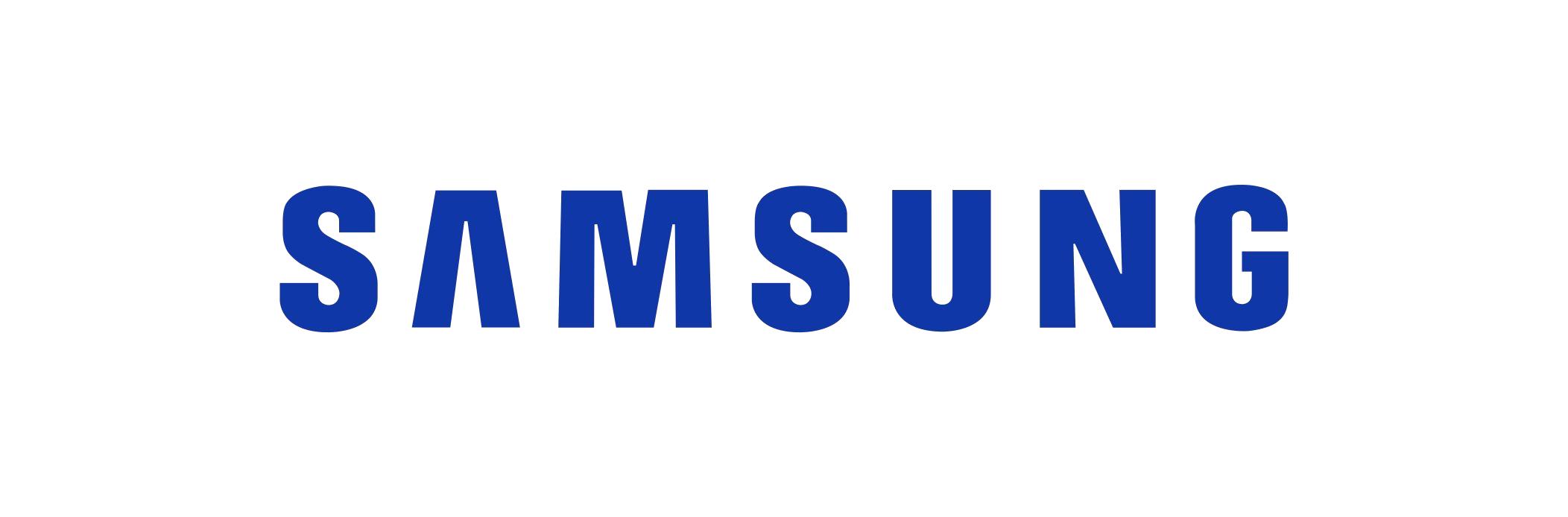 samsung-logo-png-samsung-logo-png-2104 - BGS Associés