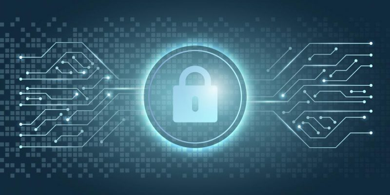 Ricoh Data Security in the Digital Age